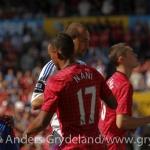valerenga_manchesterunited_0-0_friendly_2012-073