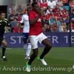 valerenga_manchesterunited_0-0_friendly_2012-075