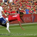 valerenga_manchesterunited_0-0_friendly_2012-077