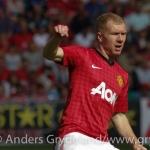 valerenga_manchesterunited_0-0_friendly_2012-078