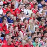 valerenga_manchesterunited_0-0_friendly_2012-080
