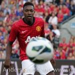 valerenga_manchesterunited_0-0_friendly_2012-085