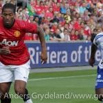 valerenga_manchesterunited_0-0_friendly_2012-087