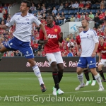 valerenga_manchesterunited_0-0_friendly_2012-089