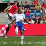 valerenga_manchesterunited_0-0_friendly_2012-092
