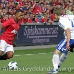 valerenga_manchesterunited_0-0_friendly_2012-094