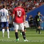 valerenga_manchesterunited_0-0_friendly_2012-097