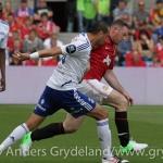 valerenga_manchesterunited_0-0_friendly_2012-101