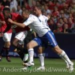 valerenga_manchesterunited_0-0_friendly_2012-106