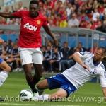 valerenga_manchesterunited_0-0_friendly_2012-108