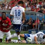 valerenga_manchesterunited_0-0_friendly_2012-109