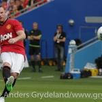 valerenga_manchesterunited_0-0_friendly_2012-110