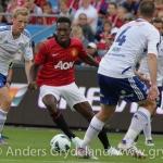 valerenga_manchesterunited_0-0_friendly_2012-119