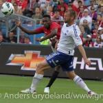 valerenga_manchesterunited_0-0_friendly_2012-120