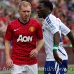 valerenga_manchesterunited_0-0_friendly_2012-122