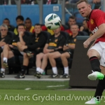 valerenga_manchesterunited_0-0_friendly_2012-124