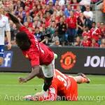 valerenga_manchesterunited_0-0_friendly_2012-126