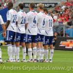 valerenga_manchesterunited_0-0_friendly_2012-130