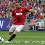 valerenga_manchesterunited_0-0_friendly_2012-131
