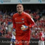 valerenga_manchesterunited_0-0_friendly_2012-134