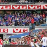 valerenga_manchesterunited_0-0_friendly_2012-135