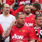 valerenga_manchesterunited_0-0_friendly_2012-139