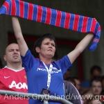 valerenga_manchesterunited_0-0_friendly_2012-141