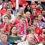 valerenga_manchesterunited_0-0_friendly_2012-145