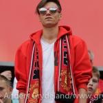 valerenga_manchesterunited_0-0_friendly_2012-146