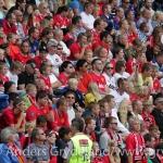valerenga_manchesterunited_0-0_friendly_2012-148