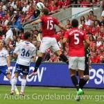 valerenga_manchesterunited_0-0_friendly_2012-150
