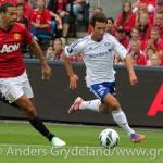 valerenga_manchesterunited_0-0_friendly_2012-152