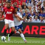 valerenga_manchesterunited_0-0_friendly_2012-153