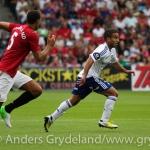 valerenga_manchesterunited_0-0_friendly_2012-156