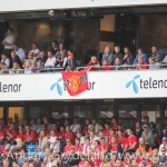 valerenga_manchesterunited_0-0_friendly_2012-157