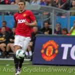 valerenga_manchesterunited_0-0_friendly_2012-159