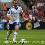valerenga_manchesterunited_0-0_friendly_2012-160
