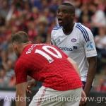 valerenga_manchesterunited_0-0_friendly_2012-167