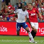 valerenga_manchesterunited_0-0_friendly_2012-170