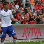 valerenga_manchesterunited_0-0_friendly_2012-171