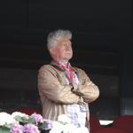 valerenga_sandnes-ulf_4-0_tippeligaen_2012-007