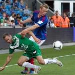 valerenga_sandnes-ulf_4-0_tippeligaen_2012-047