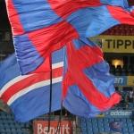 valerenga_sandnes-ulf_4-0_tippeligaen_2012-087
