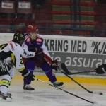 valerenga-stavanger_oilers_3-1_finale_5-080