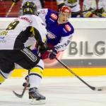 valerenga-stavanger_oilers_4-3_getligaen_2012-046