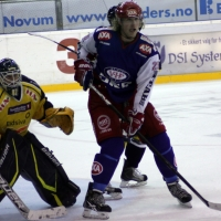 valerenga-storhamar-oktoberl-2011-043