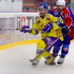 valerenga-storhamar_4-2_getligaen_2013-2014-040