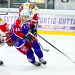 valerenga-tonsbergvikings_6-0-023