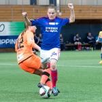 Valerenga-TrondheimsOrn-1-1-Toppserien-23.jpg