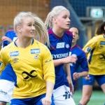 Valerenga-TrondheimsOrn-1-1-Toppserien-24.jpg